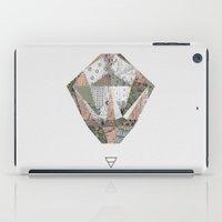 Earth iPad Case