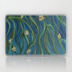 Shoestring Acacia Laptop & iPad Skin