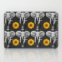 Sunphant iPad Case
