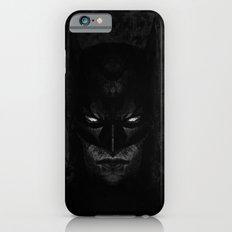 Darkness iPhone 6 Slim Case