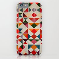 loudcolors iPhone 6 Slim Case