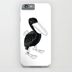 COMMUNIST DUCK Slim Case iPhone 6s