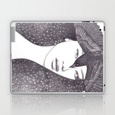 Soul Sister Laptop & iPad Skin