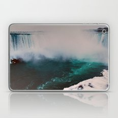 Niagara Falls Laptop & iPad Skin