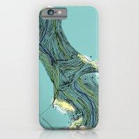 Seadusa iPhone 6 Slim Case