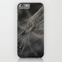 Early morning's magic II iPhone 6 Slim Case