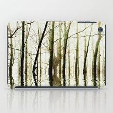 TREE TONES iPad Case
