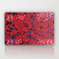 Dissemination / Pattern … Laptop & iPad Skin