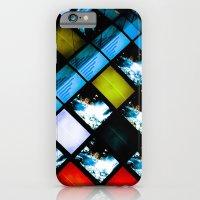 Form 2 iPhone 6 Slim Case