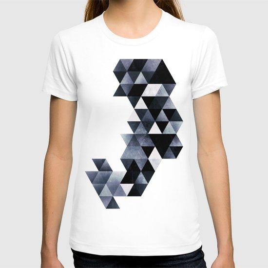 GYGY T-shirt