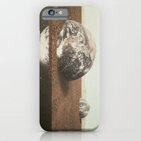 iPhone & iPod Case featuring Within and Without by Douglas Hale