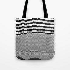 Untitled 20140630w Tote Bag