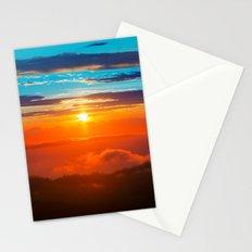 Tramonto  Stationery Cards