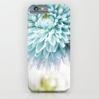 iPhone & iPod Case featuring Happy Spring! by Susan Weller