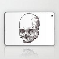 Skooolll Laptop & iPad Skin
