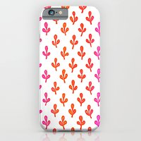 Tiny Life iPhone 6 Slim Case