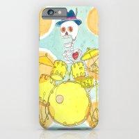 My beat iPhone 6 Slim Case