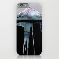 The Island | by Dylan Silva & Georgiana Paraschiv iPhone 6 Slim Case