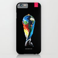 iPhone & iPod Case featuring Our Trophy by Betirri