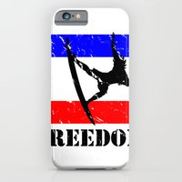 Surfing- Phone-Cases