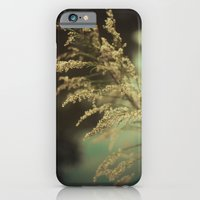 Whispers iPhone 6 Slim Case
