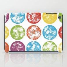 Untitled 1 iPad Case