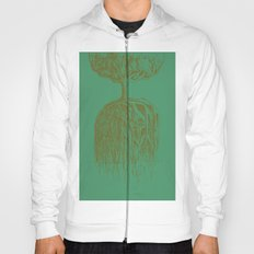One Tree Planet *remastered* Hoody