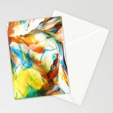 21 Stationery Cards