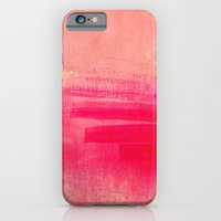 love & emotion iPhone 6 Slim Case