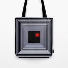 dimension -11- Tote Bag