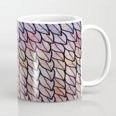 Leaves / Nr. 1 Mug
