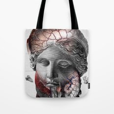 Offal Tote Bag