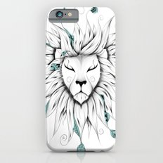 Poetic King iPhone 6s Slim Case
