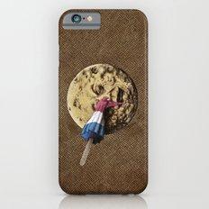 Summer Voyage iPhone 6 Slim Case