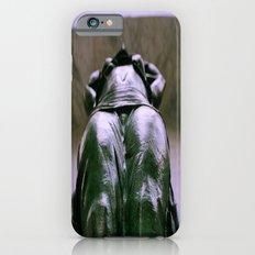 Jade  iPhone 6 Slim Case