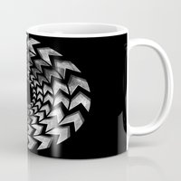 Lunar Illusion Mug
