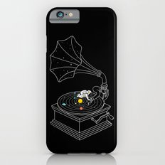 Star Track iPhone 6 Slim Case