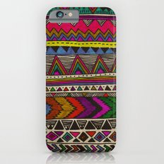 ▲PONCHO ▲ iPhone 6s Slim Case