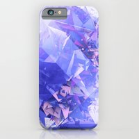 iPhone & iPod Case featuring Re-Release by ThoughtCloud