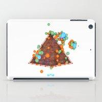 Zenith. iPad Case