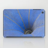 Phonograph iPad Case