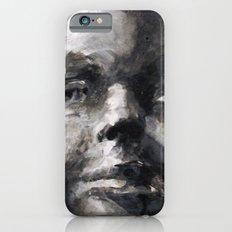 Johnny Mannequin iPhone 6s Slim Case