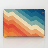 iPad Case featuring Barricade by Tracie Andrews