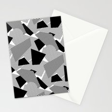 Little Mess Stationery Cards