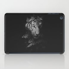 Prey iPad Case