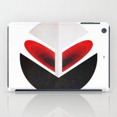 Cosmic Love iPad Case