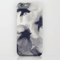 Melancholy iPhone 6 Slim Case