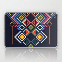 TINDA 3 Laptop & iPad Skin