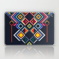 TINDA 3 Laptop & iPad Skin
