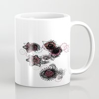 datadoodle 001 Mug